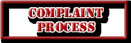 complaint-process