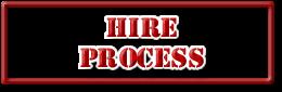 hire-process
