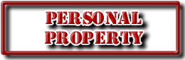 personal-property
