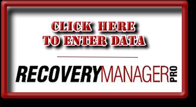 enter-data2